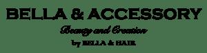 BELLA&ACCESSORY_03