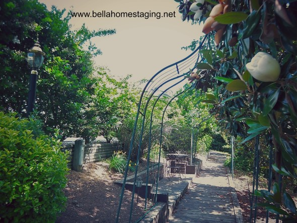 bellahomestagingpathandarch