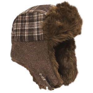 fu-r-headwear-katcha-trapper-hat-insulated-ear-flap-for-women-in-chocolate~p~5904d_01~1500.2
