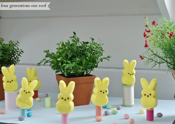 easter-decorating-ideas-2