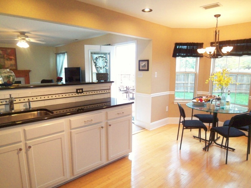 baker-3029-vance-way-kitchen-4-after