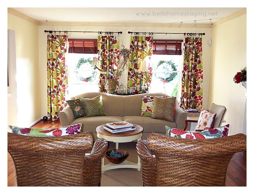 living-room-with-tropical-curtains-our-house-2010