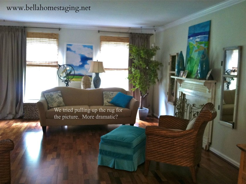 bellahomestaginglivingroomwithcaptions