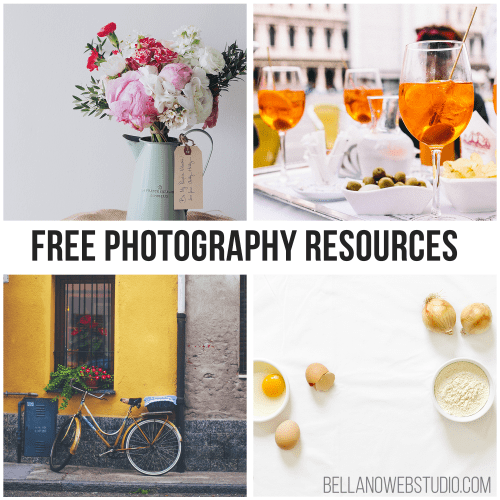 free-photography-resources