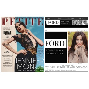 Charming A Test Shot Bella What Is Petite Short What Is Petite Ring Petite Modeling What Is Tfp