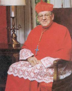 bishop_11a