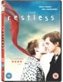 RESTLESS 3D DVD