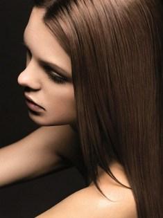 Shiny hair Urban Retreat Harrods