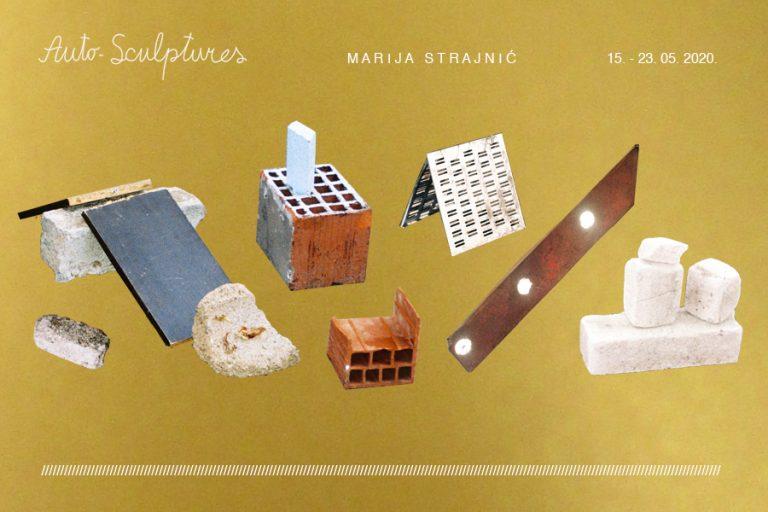 facebookcover-marija-strajnic-auto-sculptures-copy-768x512