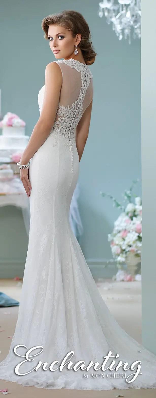 wedding dresses destinations by mon cheri destination wedding dresses Enchanting By Mon Cheri Spring Destination Wedding Dress