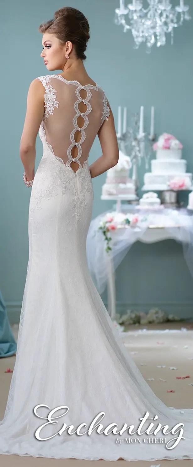 enchanting by mon cheri spring destination wedding dresses destination wedding dresses Enchanting by Mon Cheri Spring Destination Wedding Dress