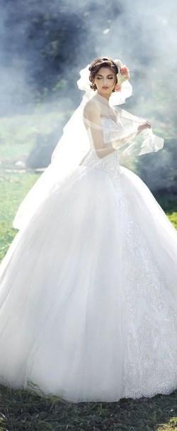 Rummy Fairy Wedding Dresses Fairy Wedding Dresses Fashion Dresses Fairy Wedding Dress Nz Woodland Fairy Wedding Dress