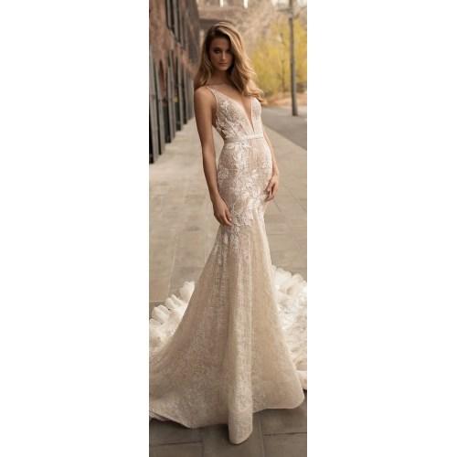 Medium Crop Of Best Wedding Dresses