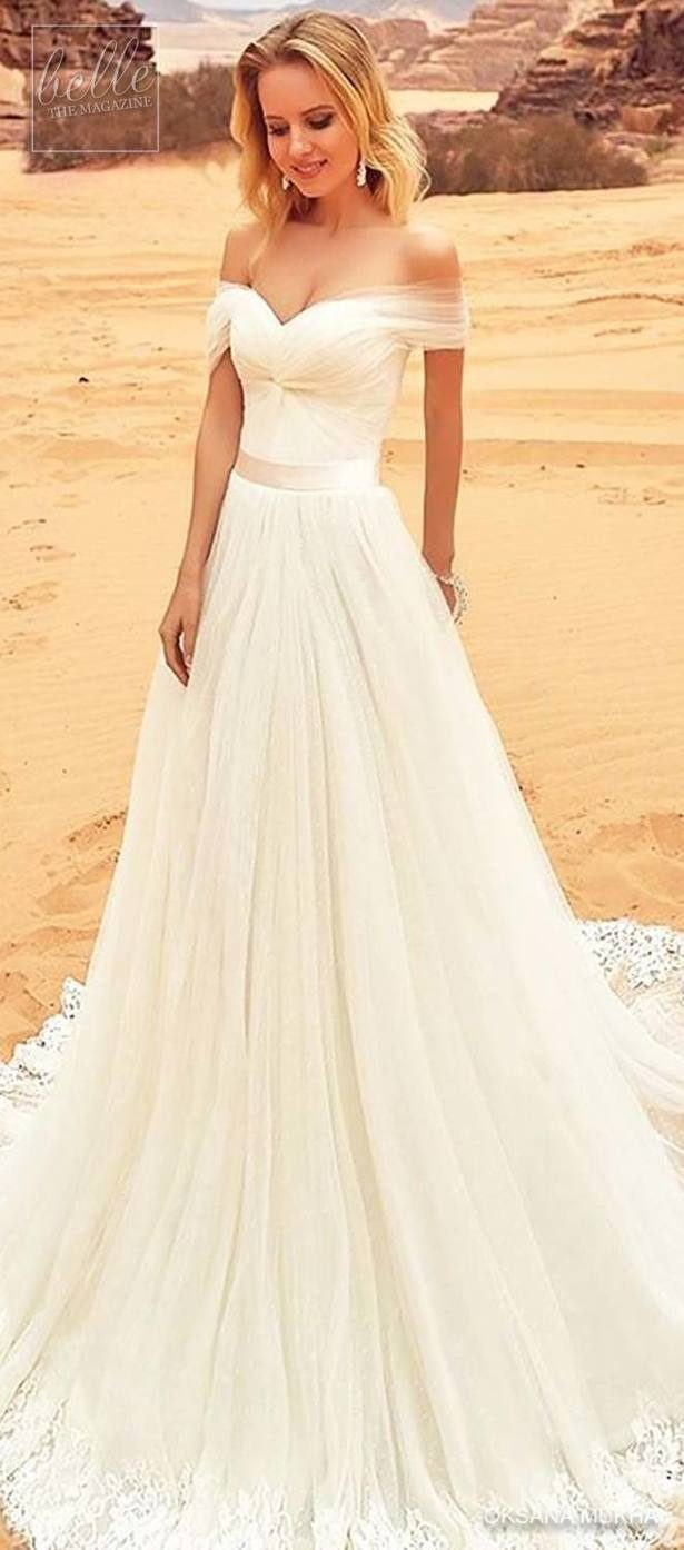 Fullsize Of Simple Wedding Dress