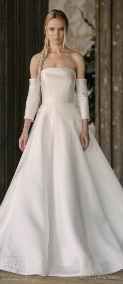 Small Of Simple Wedding Dresses