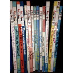 Small Crop Of Happy Birthday Books