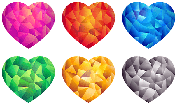 Seis Ideas para Sorprender a tu Pareja en San Valentín
