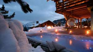 chalet-spa-blanche-8