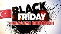 BLACK FRIDAY У СТАМБУЛІ!!!