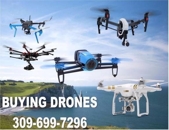 dronesbuying