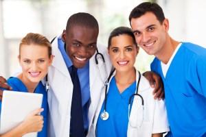 medical_team