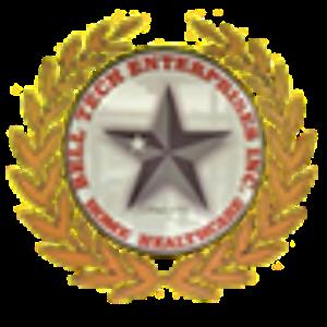 cropped-cropped-btci_logo.png