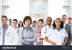 stock-photo-portrait-of-medical-center-team-doctors-nurses-350634923