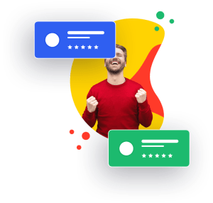 Pagoo_customer_relationship_image