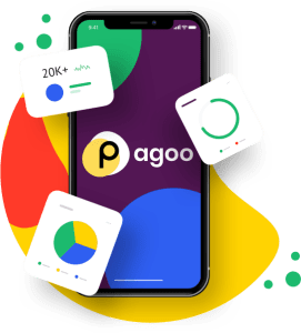 Pagoo_features_image