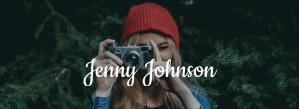 jenny-johnson-hdr-image