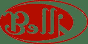 jumble-logo-3-red-sm