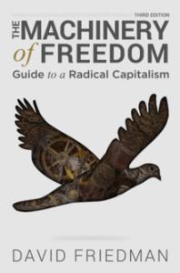 Machinery_Of_Freedom_Cover_Dave_Aiello