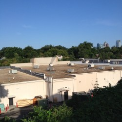 Cozy Home Depot Roofs Roofscape Eastside Trail Beltlandia Home Depot Ponceuse Home Depot Ponce Tool Rental