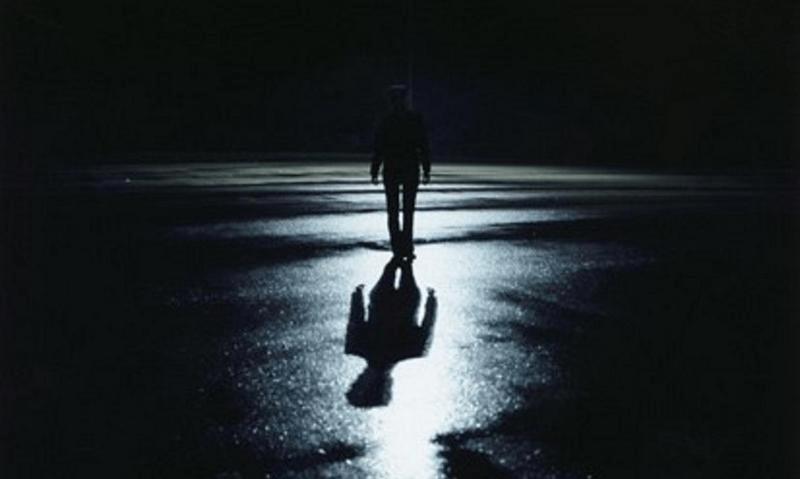 17 de outubro – O que fazer na escuridão