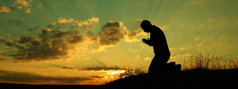 6 de novembro – Separados para Deus