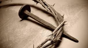 29 de novembro – A Paixão de Cristo