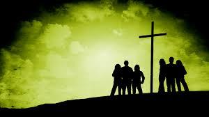 2 de dezembro – Igreja de Verdade
