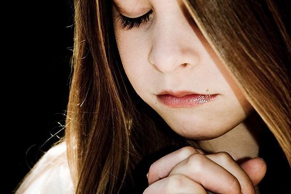 30 de novembro – Adoração é essencial