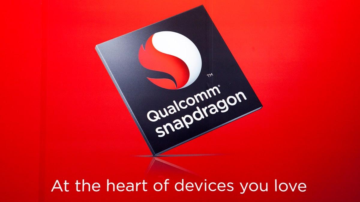 """中階秒殺 """"高階"""" 對手,Qualcomm Snapdragon 650 跑分比較"""