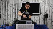 Guía como montar un ordenador paso a paso – Cap 1