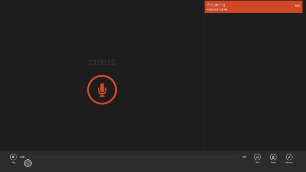 windows_81_preview_sound_recorder-100044083-orig