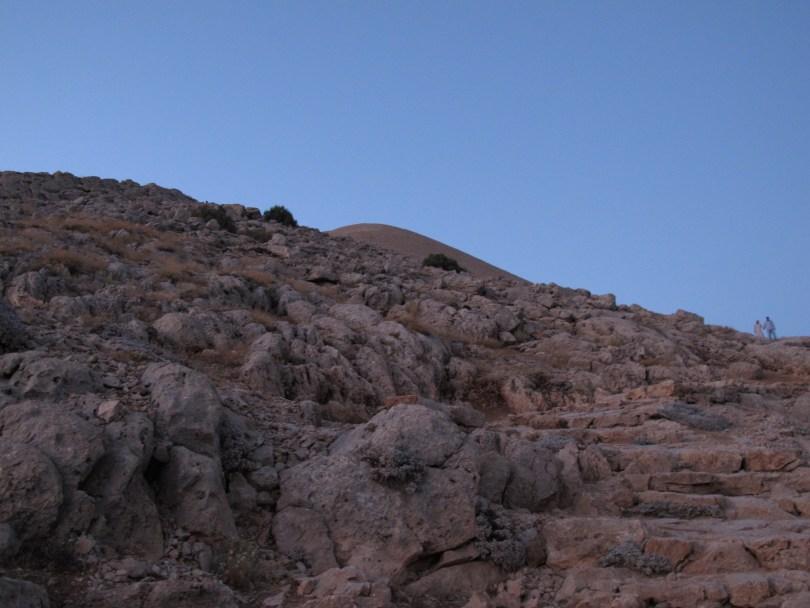 Nemrut Path