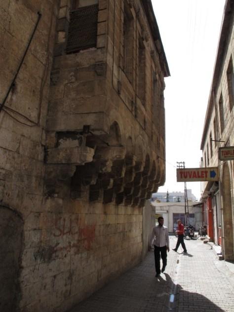 Urfa Street