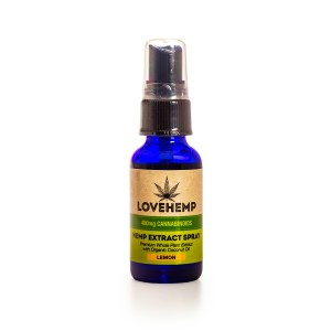 cbd-oil-spray-uk