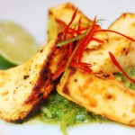 bengaltiger_london_restaurant_15