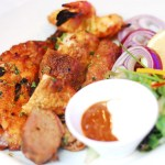 bengaltiger_london_restaurant_18