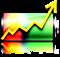 Battery_BackUp-Life-Increase-Tips-4