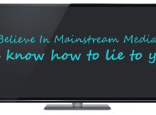 Mainstream-Media-Lies-Post-Resized
