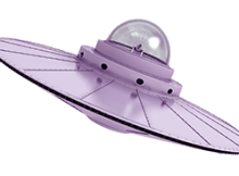 Flying-Saucer-Purple-334