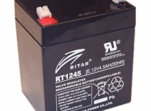 VRLA-Battery-12V-Resized-Benign-Blog